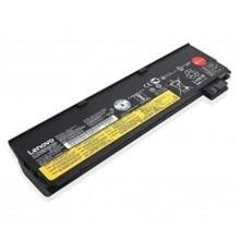 Lenovo ThinkPad 61++ 6Cell Laptop Battery
